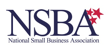 National Small Business Association